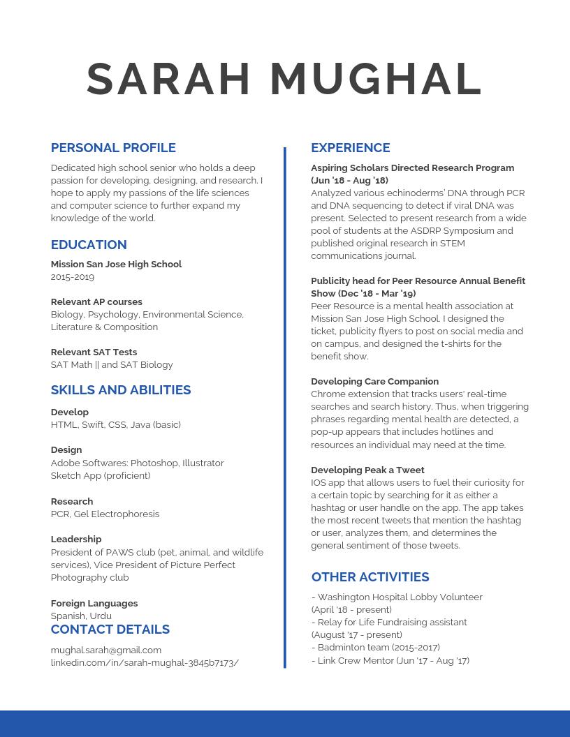 Sarah M  - Fremont, California, United States Tutor - $3 75 per 15